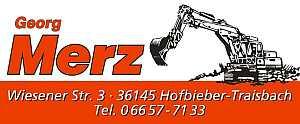 georg-merz-unternehmer-300x124