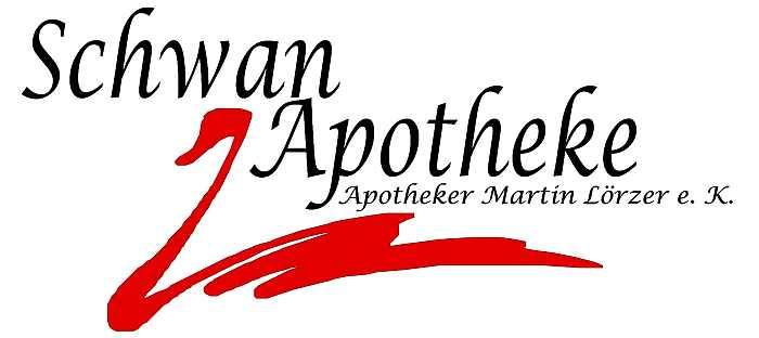schwan-apotheke