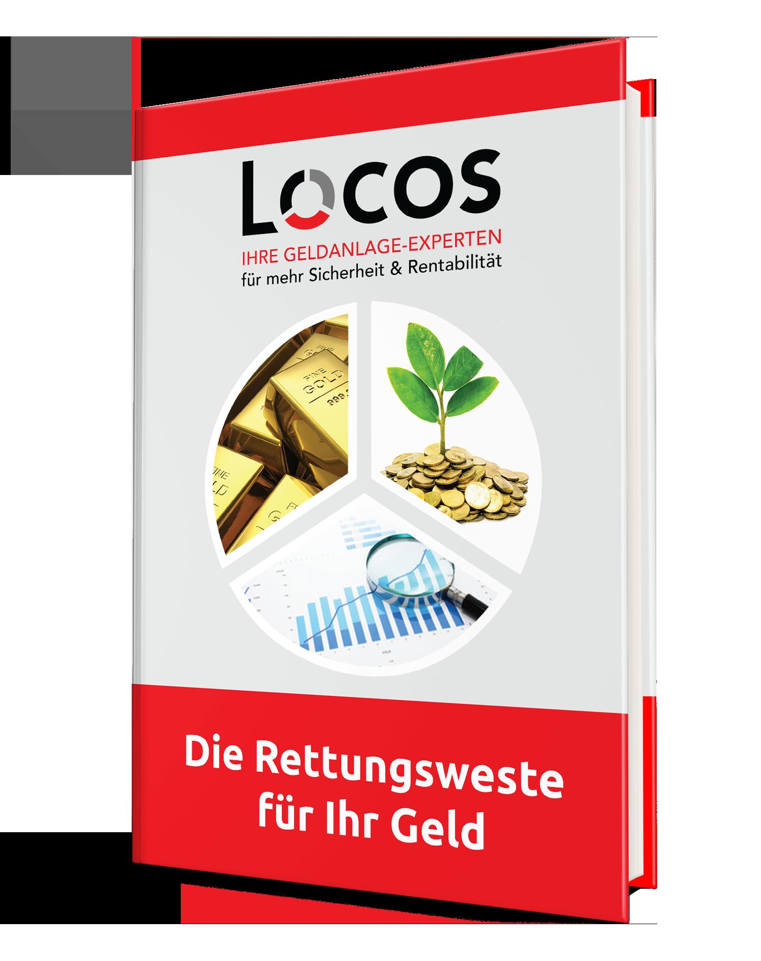 Locos Deutschland Gmbh Co Kg Finanzberatung In Fulda