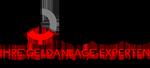 Locos - Ihre Geldanlage Experten Logo